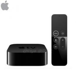 【Apple TV 4K】APPLE TV 4K 32GB*MQD22TA/A