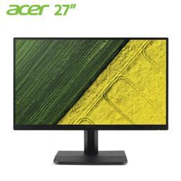 acer ET271Y 27吋IPS液晶顯示器 IPS/D-Sub/HDMI/內建喇叭/三年保固
