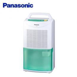 【Panasonic國際牌】Panasonic國際牌除濕機(6L)-F-Y12ES