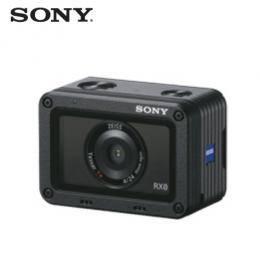 SONY DSC-RX0 防水防震數位相機