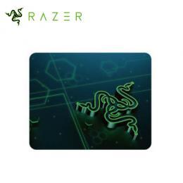 雷蛇Razer Goliathus Mobile 電競鼠墊-小/270x215x1.5mm(L,W,H)(活動贈品)