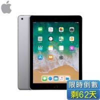 iPad Wi-Fi 32GB 灰*MR7F2TA/A