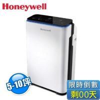 Honeywell 智慧淨化抗敏5-10坪空氣清淨機 HPA710WTW
