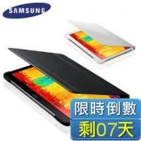 原廠皮套 / 黑:Samsung Galaxy Note 10.1 2014 特仕版 P6000、P6050 平板專用原價1780下殺1350在殺500