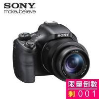 SONY DSC-HX400V 數位相機