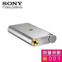 SONY PHA-1A 耳機擴大機【福利品出清】