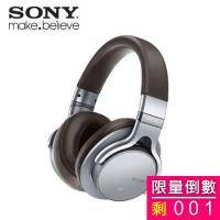 【SONY耳機】MDR-1ABT/S