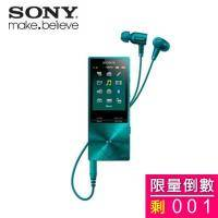 SONY NW-A26HN/LM