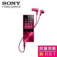 SONY NW-A26HN/PM