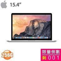 Apple MacBook Pro 15.4/2.2GHz/16GB/256FLASH*MJLQ2TA/A