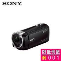 SONY Handycam 數位攝影機 HDR-CX405