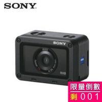 公司貨 SONY DSC-RX0 防水防震數位相機